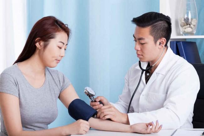 hipertensi sekunder - alodokter