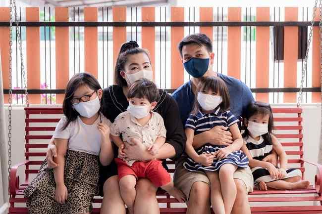 Tips Aman Berlibur Saat Pandemi - Alodokter