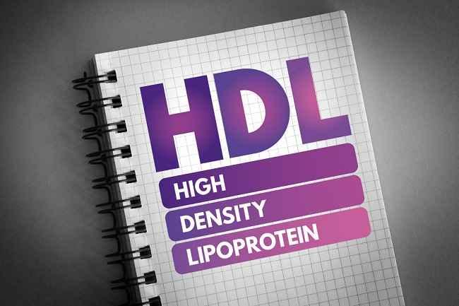 Mengenal HDL, Kolesterol Baik yang Penting bagi Tubuh - Alodokter