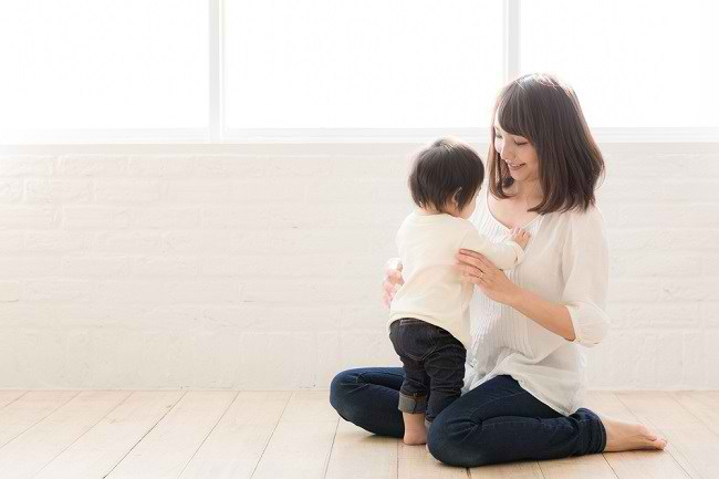 Cepat atau Lambat, Ibu Harus Tahu Cara Menyapih Anak - Alodokter