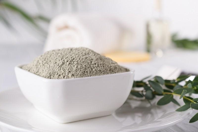 Kenali Manfaat Bentonite Clay untuk Kesehatan - Alodokter