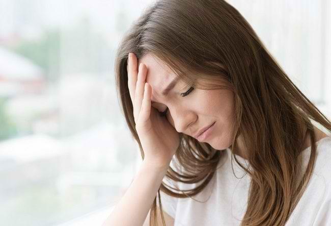 Malaise, Ketika Rasa Lelah dan Tidak Enak Badan Menghampiri - Alodokter
