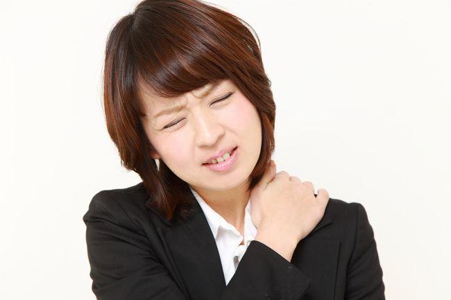 alodokter-fibromyalgia