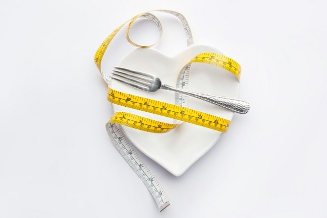 Diet GM, Metode Cepat Turunkan Berat Badan dalam 7 Hari - Alodokter