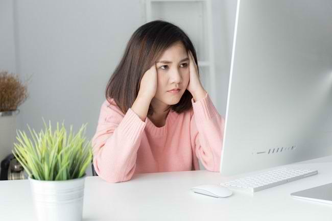 Terlalu Sibuk Bekerja? Ini Bahayanya bagi Kesehatan - Alodokter