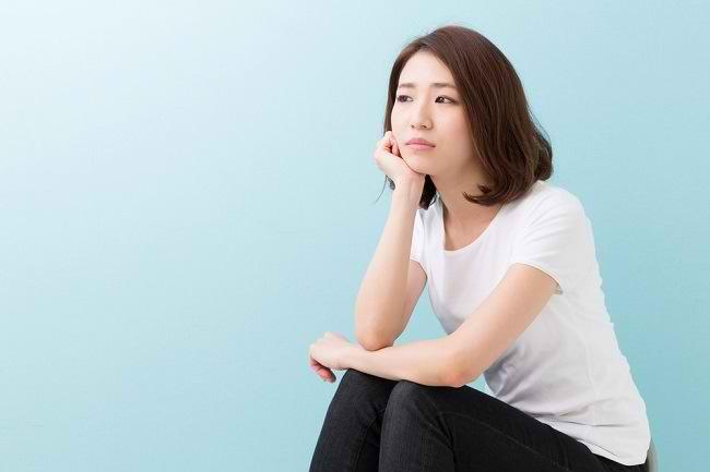 Menstruasi Pertama Tidak Kunjung Datang, Kenali Penyebabnya - Alodokter