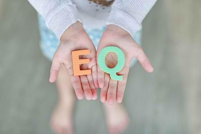 6 Tips Menumbuhkan Kecerdasan Emosional (EQ) Anak - Alodokter