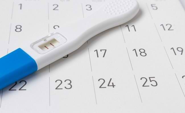 10 Tanda-Tanda Kehamilan yang Wajib Diketahui - Alodokter