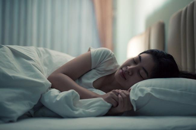 Kesulitan Tidur? Coba Terapkan Sleep Hygiene - Alodokter