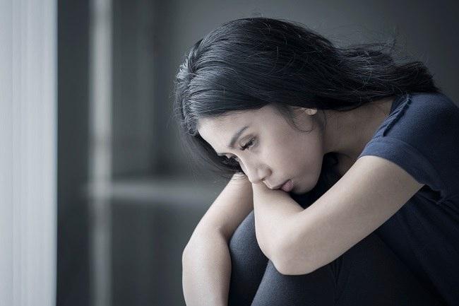 Anemia Defisiensi Besi-Alodokter