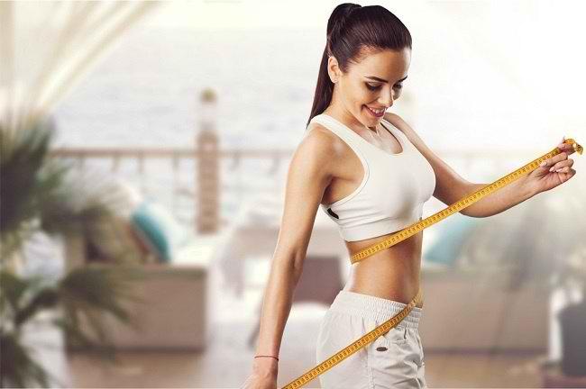Tips Diet Sukses Menurunkan Berat Badan - Alodokter