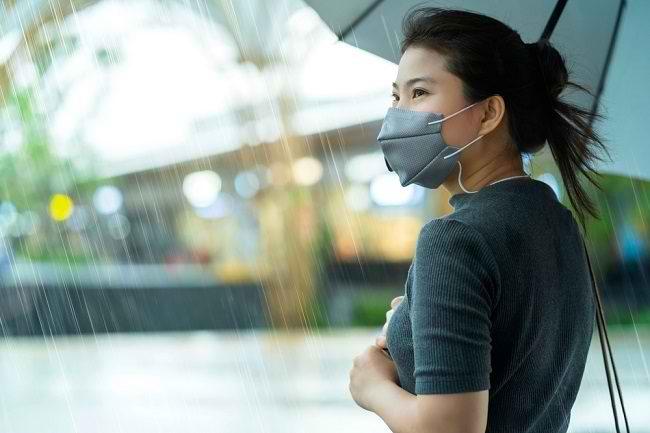 Waspadai Bahaya Penyakit yang Sering Muncul Saat Banjir dan Musim Hujan - Alodokter