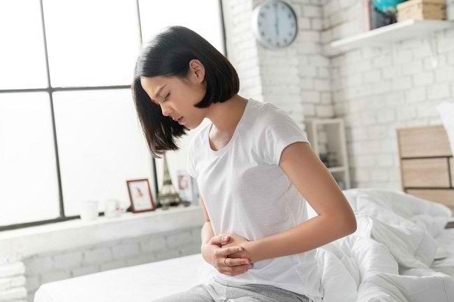 Kenali Penyebab Penebalan Dinding Rahim Beserta Gejala dan Cara Mengatasinya - Alodokter