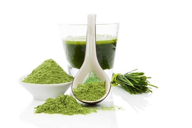 6 Manfaat Wheatgrass yang Jarang Diketahui - Alodokter