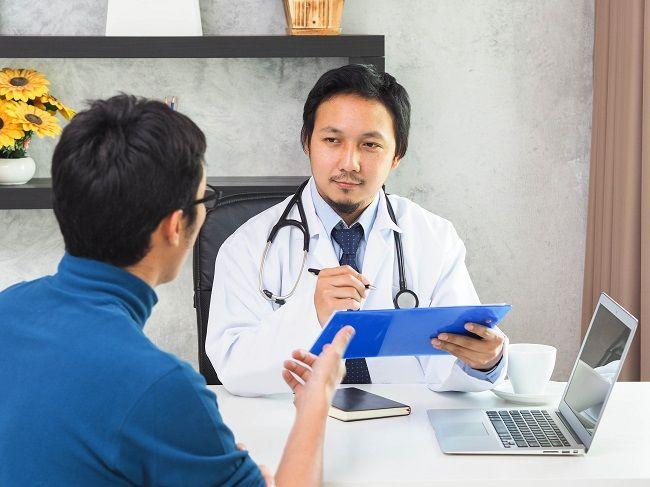 Medical Check Up, Ini yang Harus Anda Ketahui - Alodokter