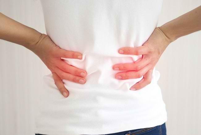 Deretan Obat Alami untuk Mengecilkan Batu Ginjal - Alodokter
