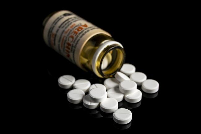 Klorokuin - Alodokter