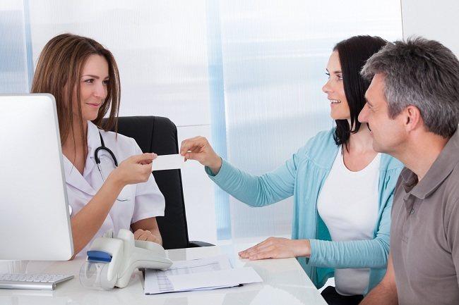 Miliki Asuransi Kesehatan dari Sekarang - Alodokter