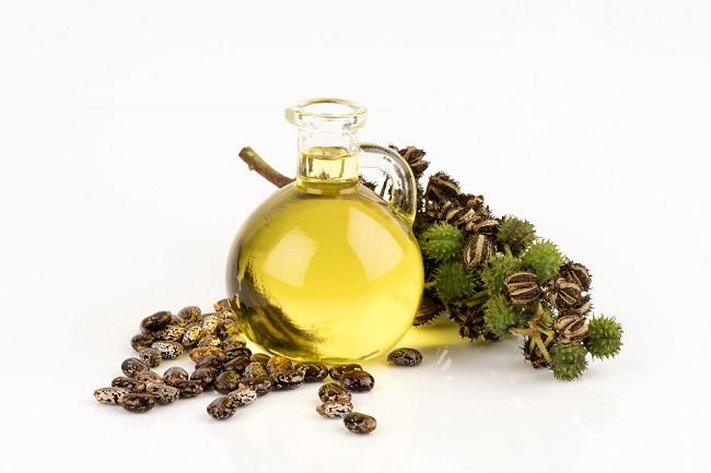 Menilik Manfaat Minyak Jarak bagi Kesehatan dan Kecantikan - Alodokter