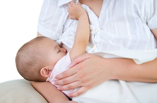 Pantangan Ibu Menyusui yang Penting Diketahui - Alodokter