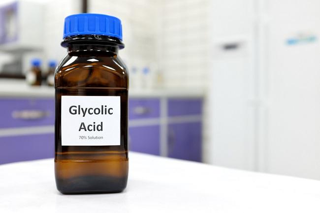 Mengetahui Manfaat Glycolic Acid dan Cara Menggunakannya - Alodokter
