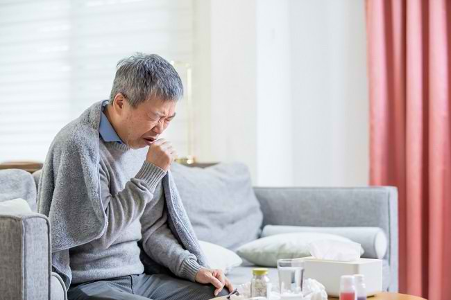 Ambroxol Indofarma - alodokter
