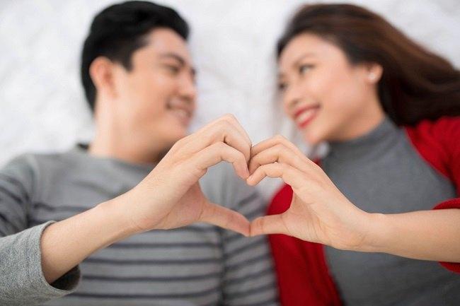 8 Tips Seks Tahan Lama untuk Mencapai Kepuasan Seksual - Alodokter