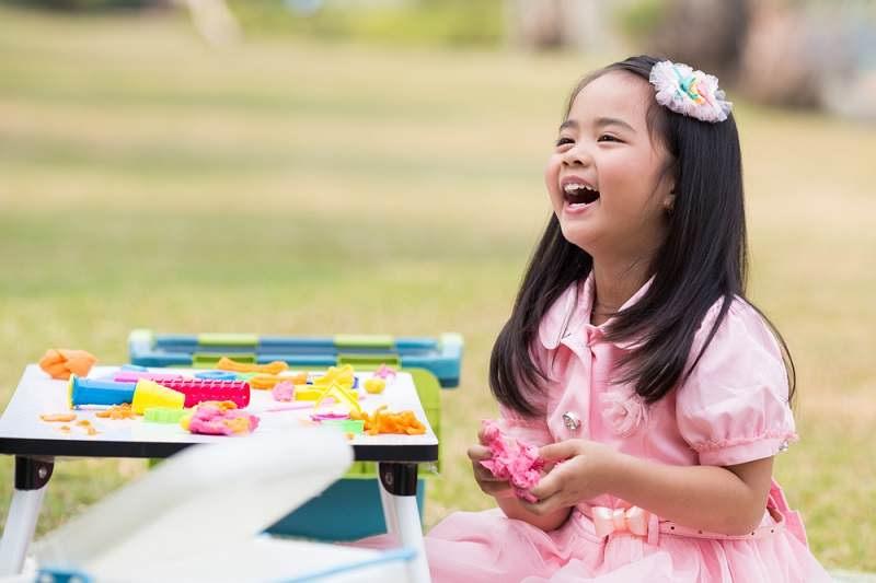 Mengoptimalkan Perkembangan Kognitif Anak dengan Kecukupan Zat Besi - Alodokter
