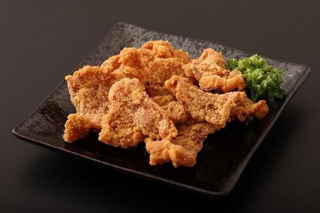 Bahaya Terlalu Banyak Mengonsumsi Kulit Ayam - Alodokter