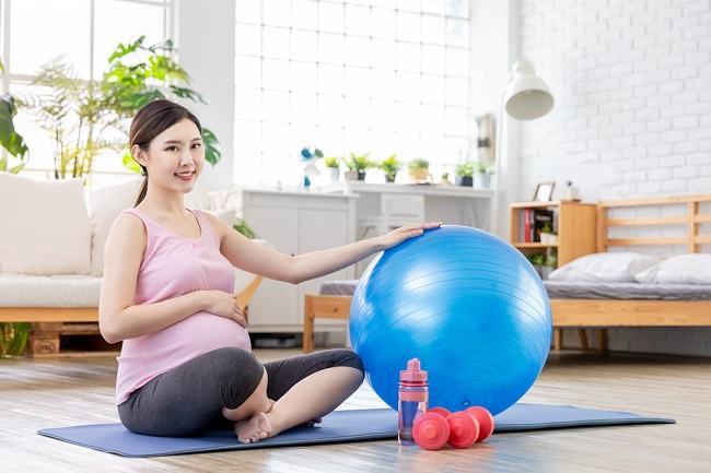 Olahraga Kehamilan, Solusi Tepat Mempermudah Proses Persalinan - Alodokter