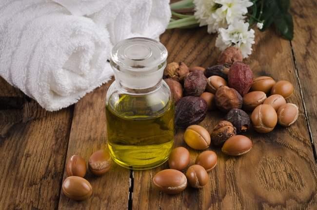 Manfaat Argan Oil untuk Kesehatan dan Kecantikan - Alodokter