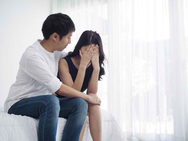 Risiko Pengobatan Kanker Serviks terhadap Tingkat Kesuburan Wanita - Alodokter