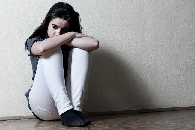Waspada! Perilaku Menyimpang Dapat Menjadi Tanda Penyakit Mental - Alodokter