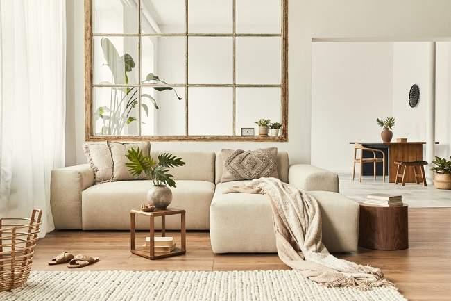 Mengenal Sumber Polusi Udara di Dalam Rumah dan Cara Menguranginya - Alodokter