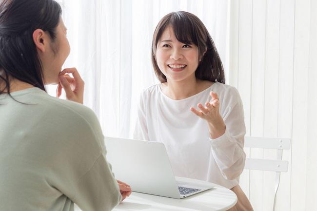 Arti Sikap Asertif dan 5 Cara Mempelajarinya - Alodokter