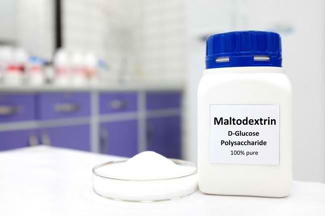 Manfaat Maltodextrin dan Pengaruhnya terhadap Kesehatan - Alodokter