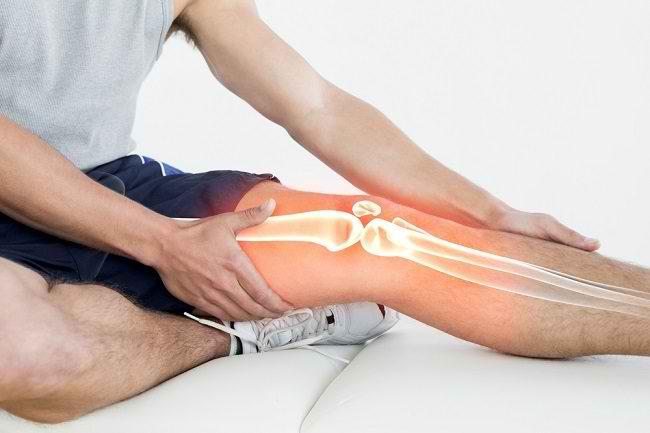 Osteogenesis Imperfecta, Penyakit Tulang yang Jarang Diketahui - Alodokter