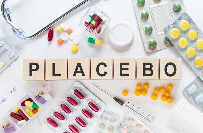 Placebo, Obat Semu yang Bisa Membuat Orang Merasa Lebih Sehat - Alodokter