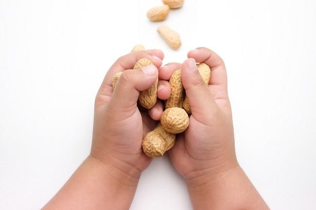 Kapan Bayi Boleh Diberikan Kacang? - Alodokter
