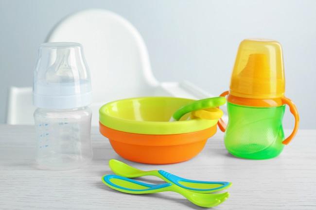Mengenal Phthalates, Bahan Kimia yang Disebut Berbahaya untuk Anak dan Ibu Hamil - Alodokter