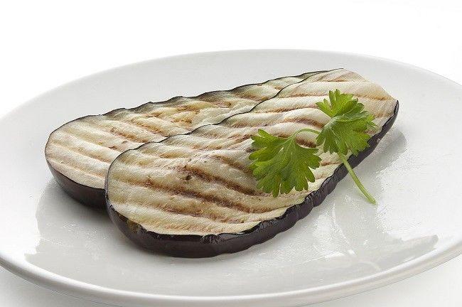 Deretan Makanan untuk Penderita Kolesterol Tinggi - Alodokter