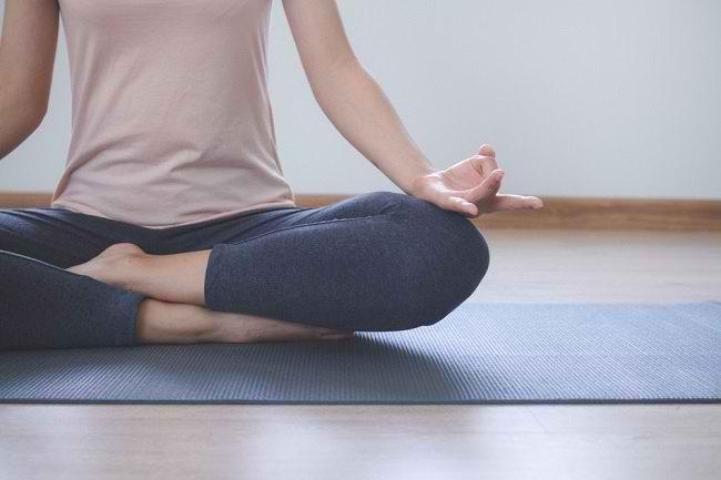 Yuk, Terapkan Mindfulness dalam Keseharianmu - Alodokter