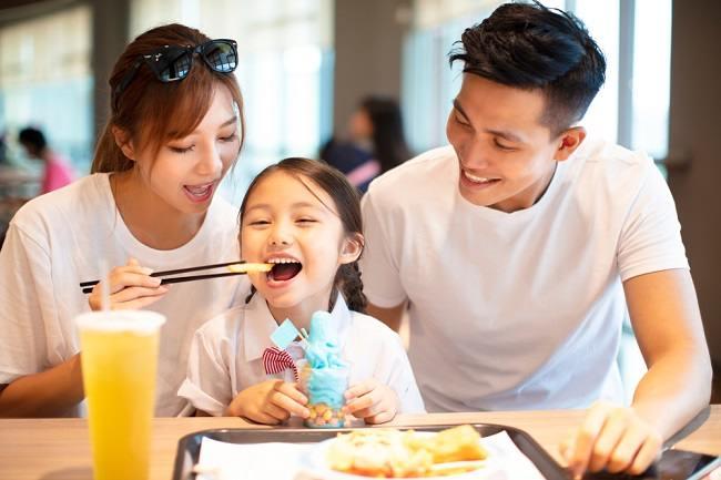 Cermat dalam Memilih Rumah Makan yang Tepat - Alodokter