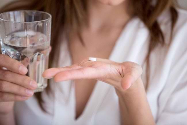 Pentingnya Mengonsumsi Antibiotik dengan Benar - Alodokter