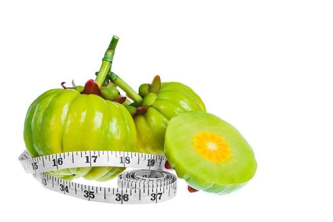 Fakta Seputar Efektivitas Garcinia cambogia untuk Menurunkan Berat Badan - Alodokter