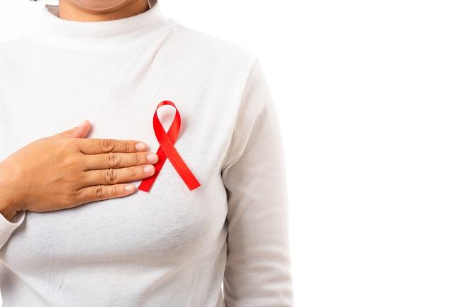 Tips Menjaga Kesehatan Mental bagi Penderita HIV - Alodokter
