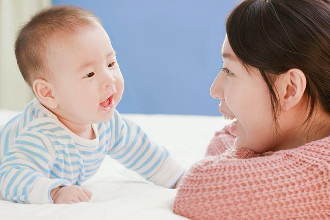 Penyebab Anak Terlambat Bicara Dan Cara Mengatasinya Alodokter