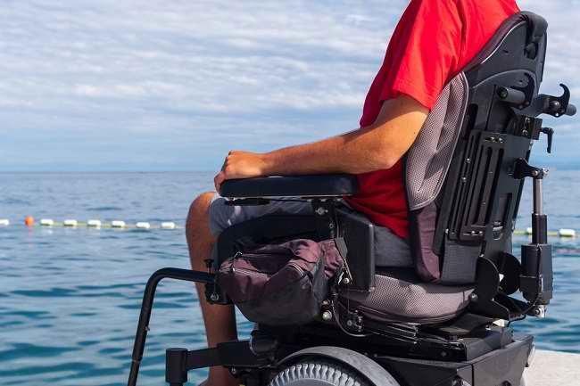 Seputar Quadriplegia Beserta Penyebab dan Langkah Penanganannya - Alodokter