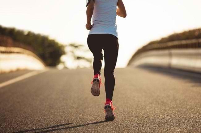 Beragam Manfaat Olahraga untuk Kesehatan Fisik dan Mental - Alodokter