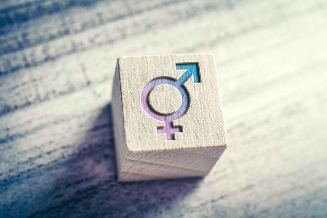 Intersex, Kondisi Saat Seseorang Terlahir dengan Dua Jenis Kelamin - Alodokter